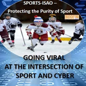 WHAT DOES A SPORTS-THEMED, CROWDSOURCED INTERNSHIP HAVE TO DO WITH THE WANNACRY MALWARE?