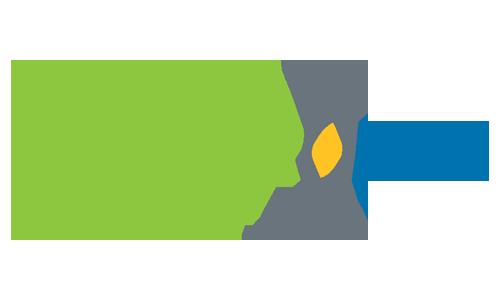 Cyber Massachusetts