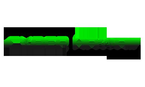 cyberhi