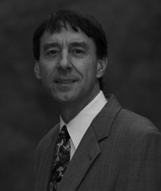 Doug DePeppe