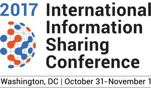 International Information Sharing Conference