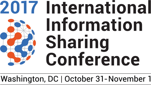 International Information Sharing Conference