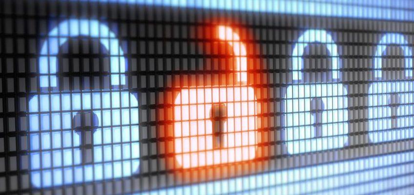 Trump's Cybersecurity Czar Talks WannaCry, Industry Partnerships