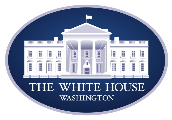 President Signs Cybersecurity Order; White House Cyber Czar Speaks in Boston