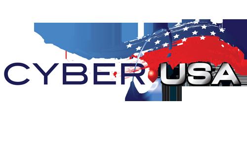 cyberusa
